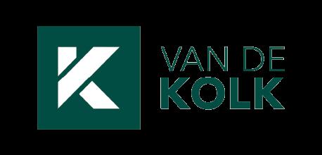 Van de Kolk Bouw