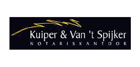 Kuiper & Van 't Spijker Notariskantoor