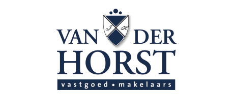 Van der Horst makelaars